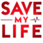 Illustration du profil de Save life