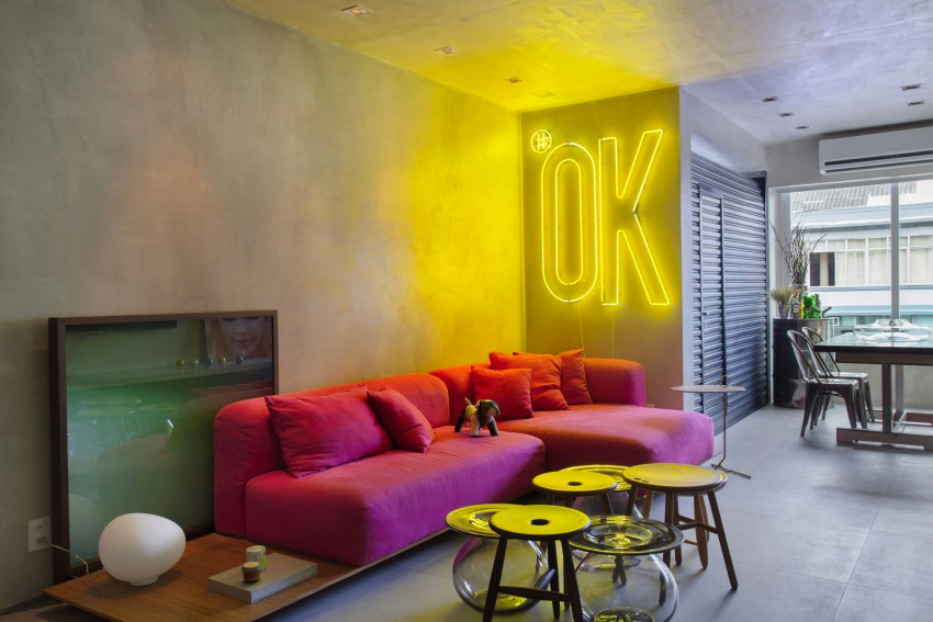 styliste et home design laur at acad mie. Black Bedroom Furniture Sets. Home Design Ideas