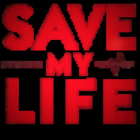 Illustration du profil de Save life